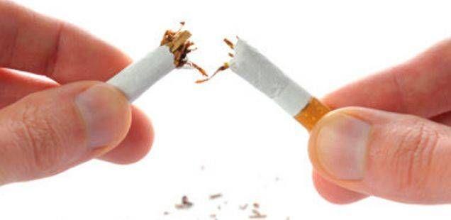 """5 начини како да се откажете """"најлесно"""" од пушењто!"""