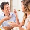 Што се случува во организмот кога нема да појадувате?