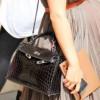 Ефектна мода за бремени жени: Време е за убави идеи