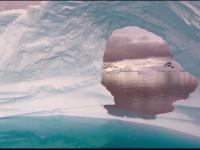 Видео: Кога ќе пројдете од тука, ќе стигнете до рајот на земјата …