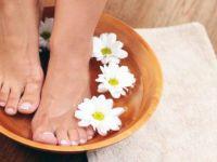Подгответе ги стапалата за топлите денови