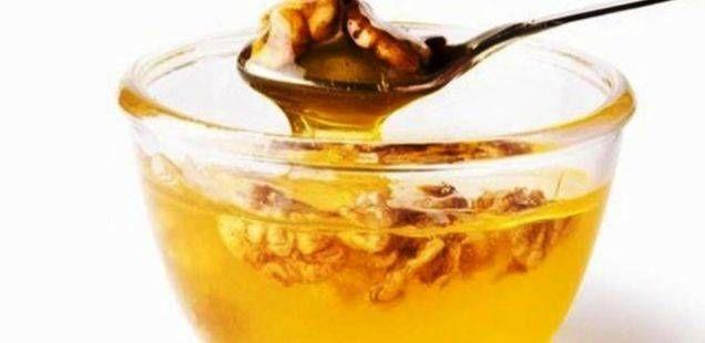 Лековито: Медот и оревите помагаат при импотенција, анемија, главоболка, чир на желудникот…