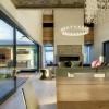 Луксузна стаклена куќа во срцето на Јоханесбург