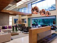 Еве како би изгледал домот од вашите соништа