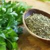 Чај од магдонос, природен лек за уринарни инфекции, камен во бубрег, рак на матка, слабокрвност …