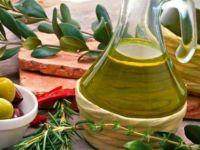 Маслиново масло – тајната за здраво слабеење!