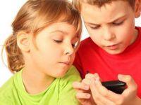 На која возраст децата треба да поседуваат смартфон?