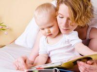 Како да го научите детето побрзо да чита