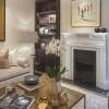 Луксузен стан во Лондон