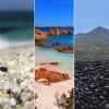 Како боите на виножитото – 5те неверојатно убави плажи во Италија