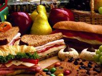 Неколку факти за храната кои би можеле да ве изненадат
