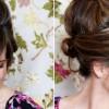 Како да направите оргинална ретро фризура?