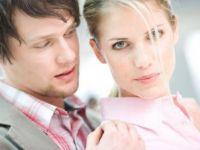 Дали мажите може да живеат без жените?