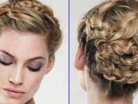 Пронајдете ја својата совршена фризура за вашата свадба