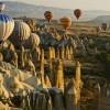 Љубовната долина – чудесната Турција