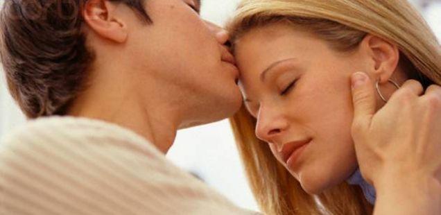 Што издава бакнежот ?