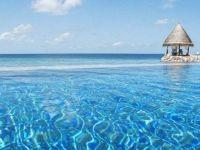 Vivanta By Taj, Малдиви – хотелот од бајките