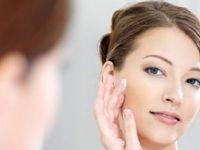 Мејкап совети за жени со сува кожа
