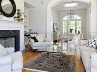 Скапиот мебел чини неколку идеи