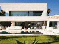Ултра модерен дом…Вистински благослов !