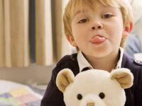 7 Совети да не го разгалите вашето дете