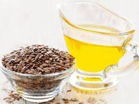 Чај од ленено семе – чудотворен за кожа, коса и добра линија