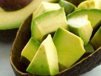 Авокадо помага за зачнување со ин витро!
