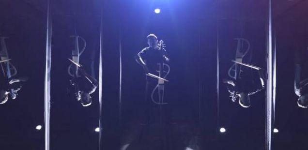 """Неверојатна музичка комбинација од """"Hello"""" на Адел и Реквиемот на Моцарт"""