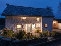Како е да се живее во куќа стара 300 години?
