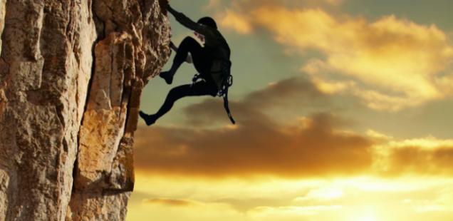 5 чекори кои водат кон добросостојба