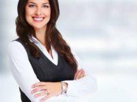 12 начини на кои моќните жени го живеат својот живот поинаку