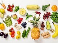 11 навики на подготвување на храната кои го загрозуваат вашето здравје