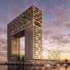 Најскапиот апартман во Холандија