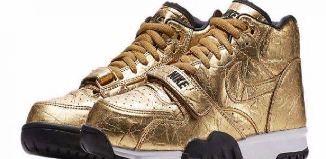 Златна колекција за златен јубилеј