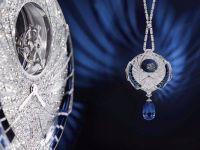 Мистериозниот плав сафир на Cartier