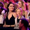 Анџелина Џоли откри: Не сакав да имам деца