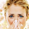 Ве мачат алергии? Ова е најдобрата храна која ќе ги редуцира симптомите