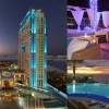 Habtoor Grand Resort & Spa – магијата на Дубаи