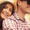 Како треба да се однесуваме на почетокот на врската