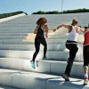 Тренинг по скали за фантастично тело