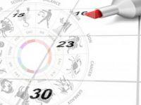 Каква е вашата судбина според дата на раѓање?