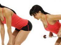 Најдобрите вежби за совршено тело