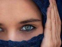 Очите ја откриваат вашата личност