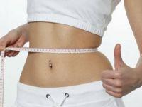 Брза диета: како да изгубите 5 килограми за само 1 недела