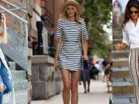Модни комбинации со впечатливи риги
