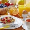 Правилен појадок за губење килограми