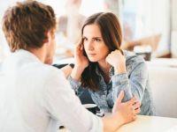 Како да препознаете дали сака сериозна врска или само авантура