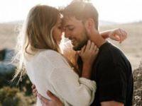 Која е идеалната разлика во години помеѓу партнерите за среќна врска?