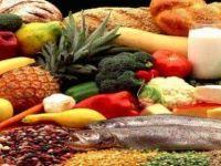 Исхраната и вежбите зависат од крвната група