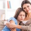 Помогнете им на своите тинејџери